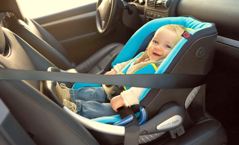 Самара страховка на автомобиль